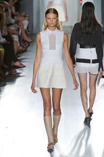 Crisp White7 2013 Moda Renkleri