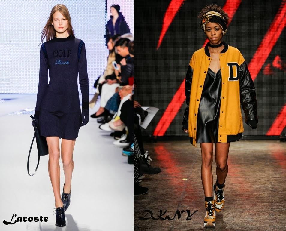 tendências, semana de moda, NYFW, Outono/Inverno 2014/2015