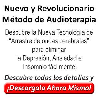 Audioterapia