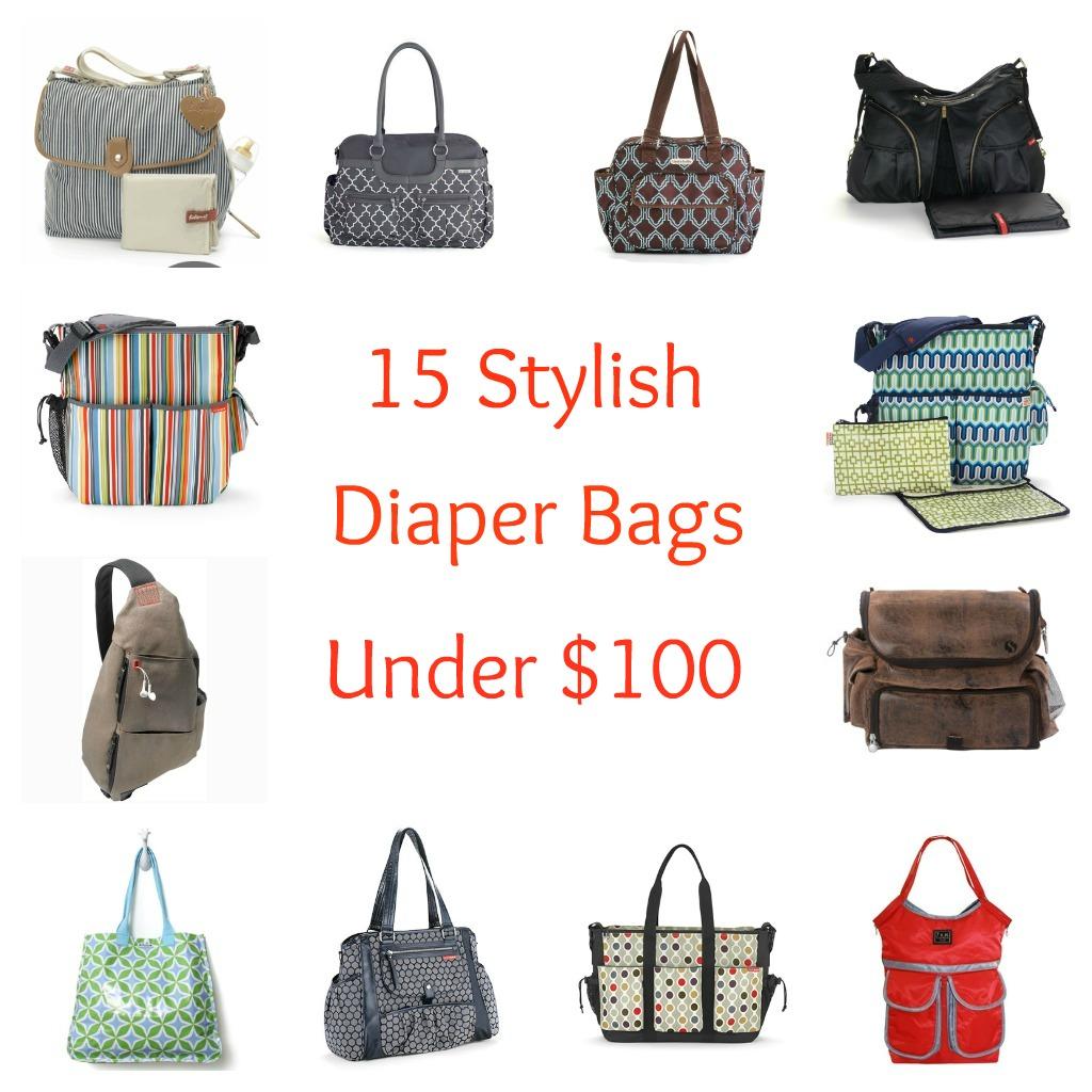 diaper bag oh diaper bag. Black Bedroom Furniture Sets. Home Design Ideas