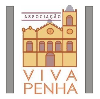 Associação Viva Penha