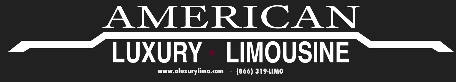 American Luxury Limousine | Top Rated Party Bus and Limousine Service