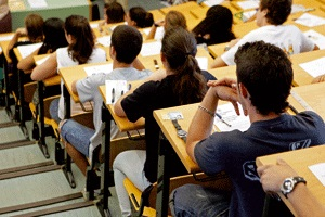 carreras-universitarias-mas-demandadas