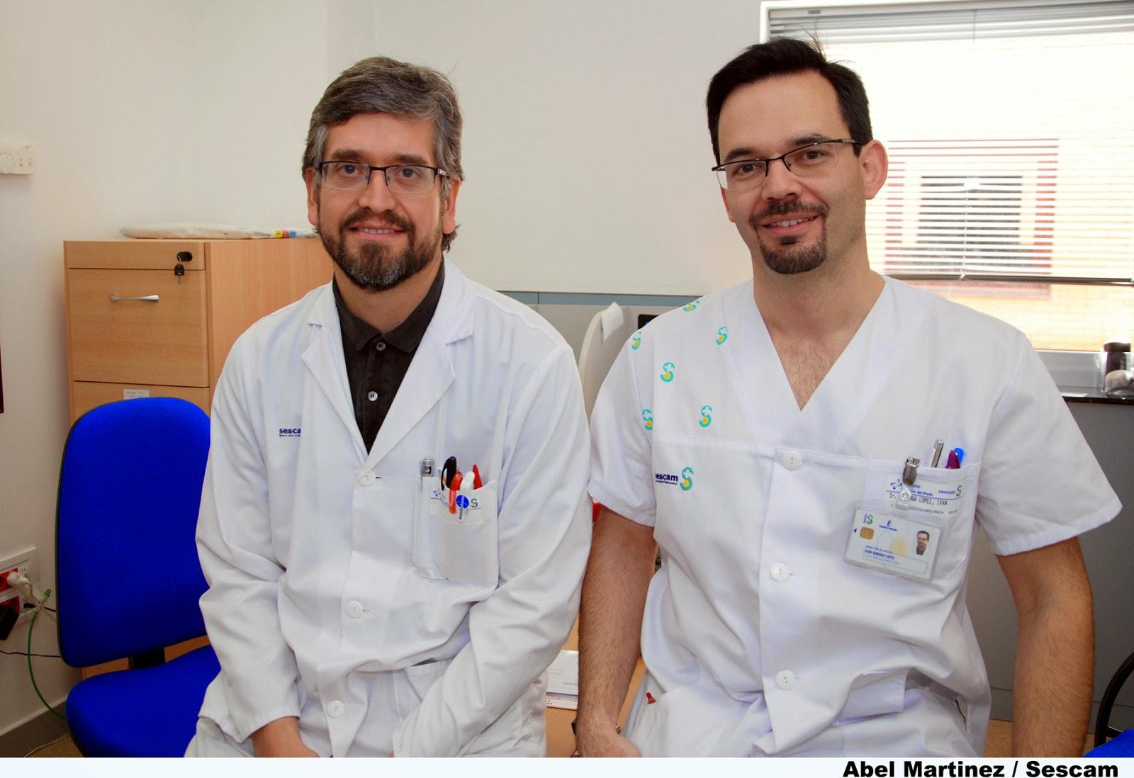 http://sescam.castillalamancha.es/saladeprensa/notas-de-prensa/cerca-de-800-pacientes-con-fibromialgia-participan-en-un-estudio-de