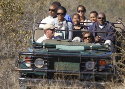 Barack Obama safari, Obama trail in Kenya, Obama heritage, Kogelo, Holiday in Kenya, Safari in Kenya, African wild, Mount Kenya, The Great Rift Valley, Amboseli National Park, Masai Mara Game Reser, Michele Obama safari