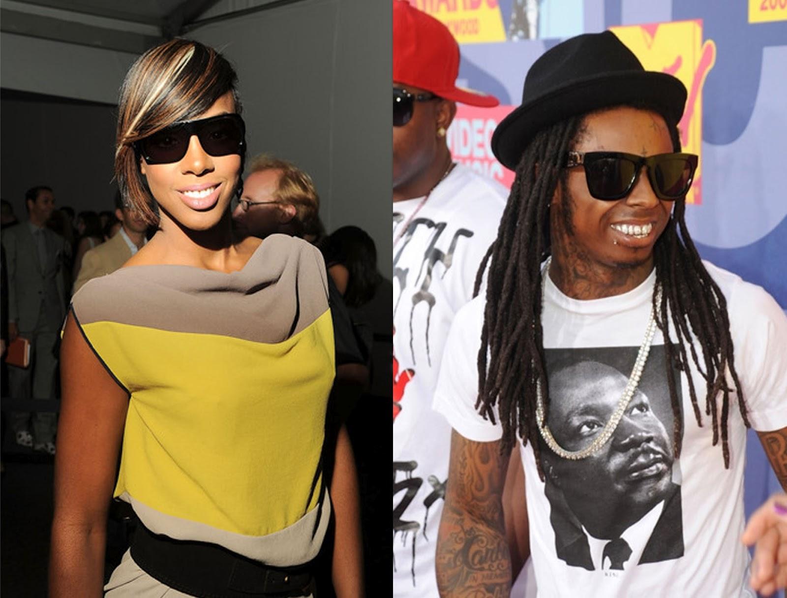 http://1.bp.blogspot.com/-36W72wldU5Q/T-zEY1h4A2I/AAAAAAAAH6w/IDA1xR4N-_8/s1600/Kelly-Rowland-and-Lil-Wayne.jpg