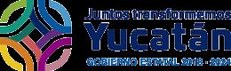 GOBIERNO DEL ESTADO DE YUCATÁN 2018-2024