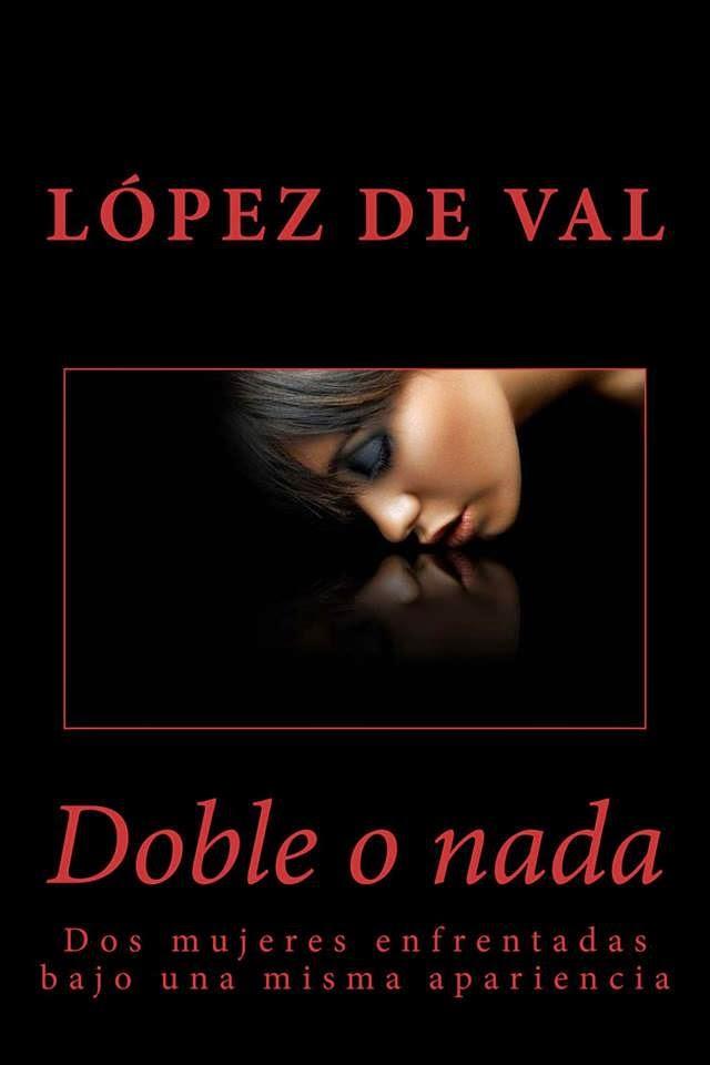 LÓPEZ DE VAL