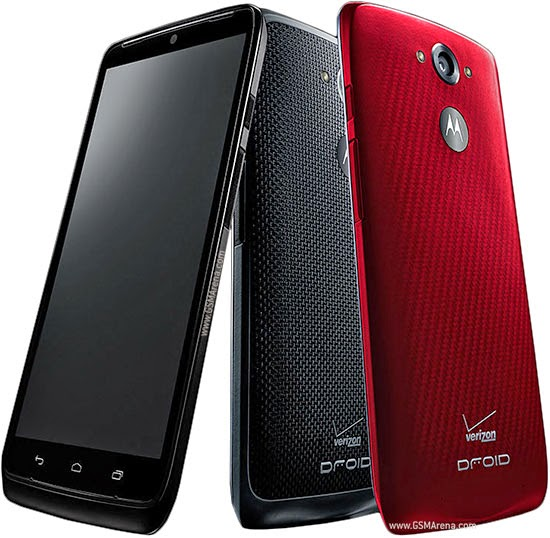 Motorola DROID Turbo Review.Specs and Price in Pakistan