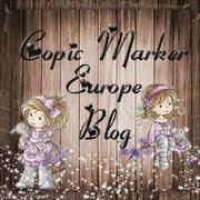 Copic Europe