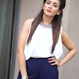 Parul Yadav Photos at South Scope Calendar 2014 Launch Photos 2528100%2529