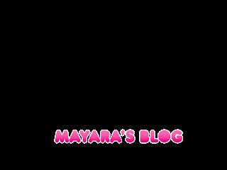 mayaras blog bases pfs