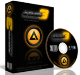 Download AIMP 3.55 Build 1355 Latets Version 2015