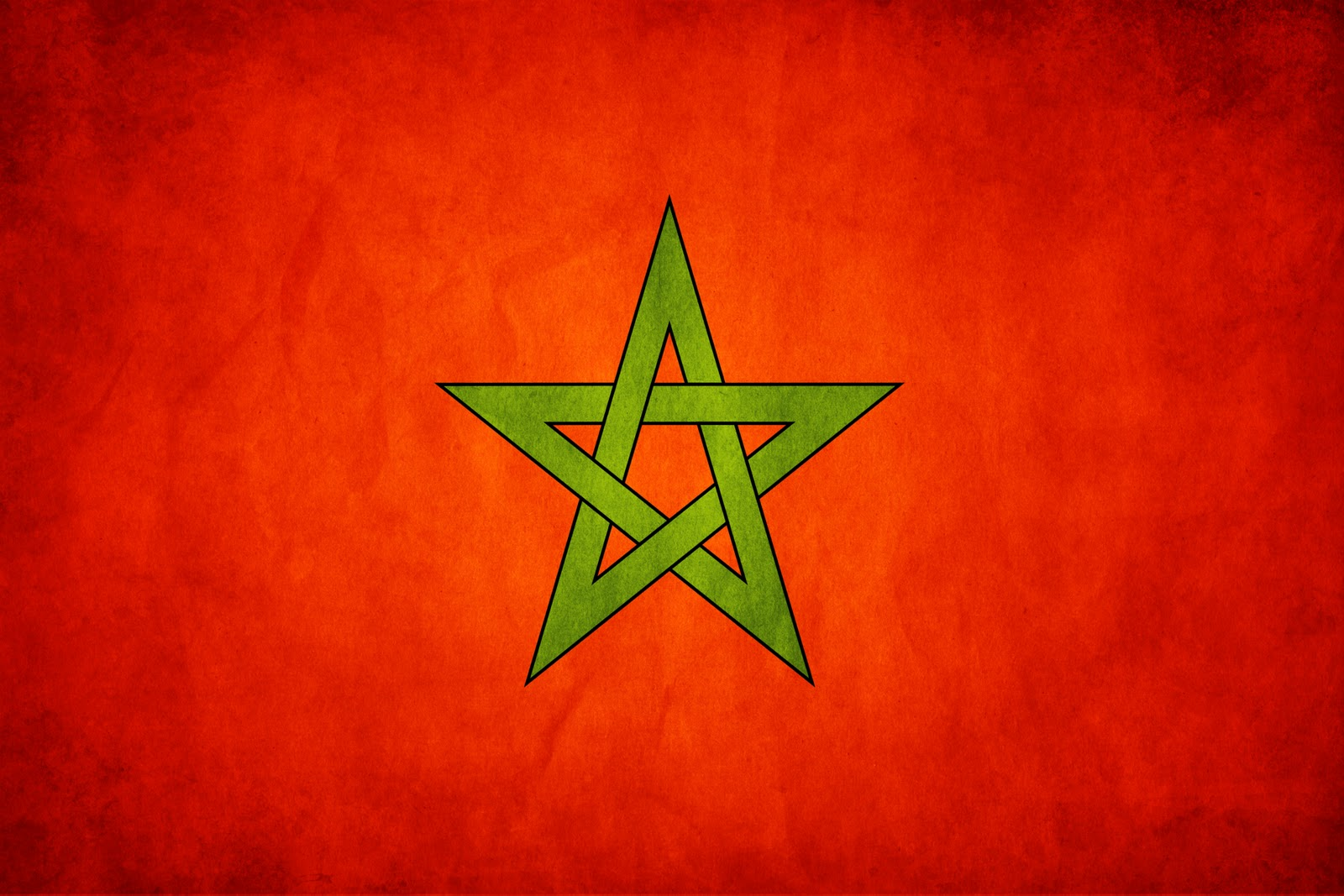 Country flag meaning morocco flag pictures for The flag is