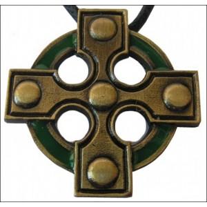 Croce runica