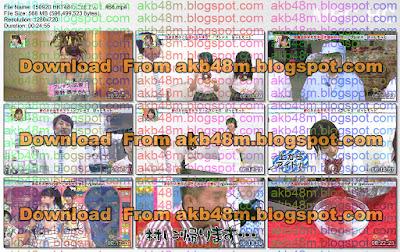 http://1.bp.blogspot.com/-36imwL2Nik8/Vf58UAkOLlI/AAAAAAAAyY4/LP2IeCkMDjU/s400/150920%2BHKT48%25E3%2581%25AE%25E3%2581%2594%25E3%2581%25BC%25E3%2581%25A6%25E3%2582%2593%25EF%25BC%2581%2B%252366.mp4_thumbs_%255B2015.09.20_17.28.27%255D.jpg