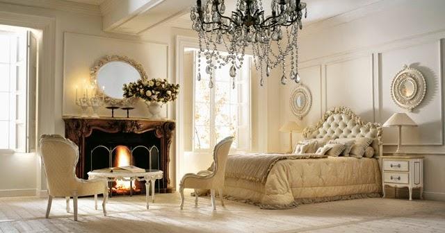 Significato dei sogni sognare la camera da letto - Sognare cacca nel letto ...