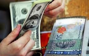 Ringgit Makin Lemah Berbanding Dolar US