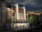 VISIT WOOLWICH GRAND THEATRE