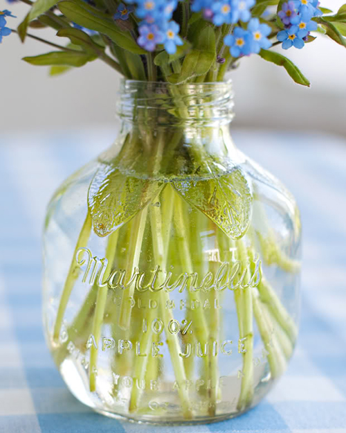 forgetmenotblog 4 2 Bright and Colourful Photography Styling and Inspiration from Meadowbrook Farm