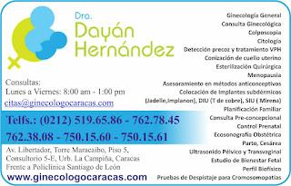Dr. DAYAN HERNANDEZ en Paginas Amarillas tu guia Comercial