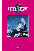 Betty Story
