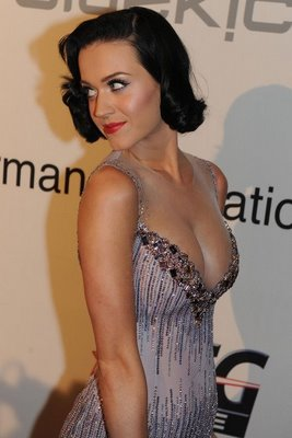 Hot Katy Perry Hot