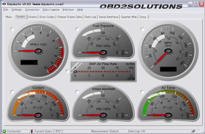 Easyobdii http://ddmpautomotriz.blogspot.com/2011/05/interface-elm327