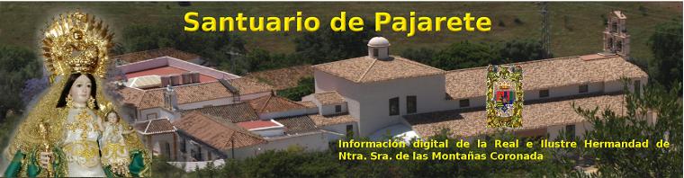 Santuario Pajarete