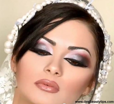 Welcome To The Haifa Parlor Makeup And Hair Cutting Designer At We