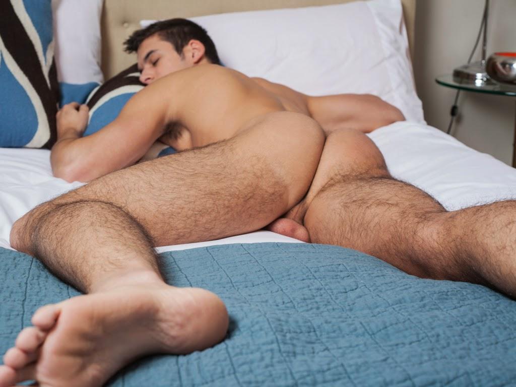 massaggi gay alex marte non capisco