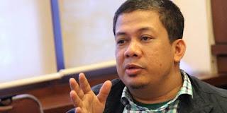 Fahri Hamzah Minta Jaksa Agung Tak Bermain Politik dalam Kasus Setya Novanto