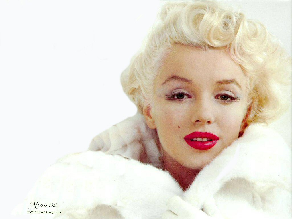 http://1.bp.blogspot.com/-36uygVg9zdM/UAxVUAIsWZI/AAAAAAAABPM/wANF22COJjY/s1600/Marilyn-marilyn-monroe-979536_1025_768.jpg