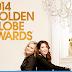 Globo de Ouro 2014 | Vencedores
