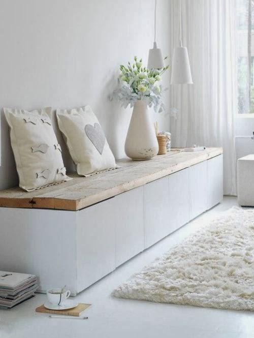 consejos-tips-deco-como-decorar-espacio-acogedor-alfombra-a-medida
