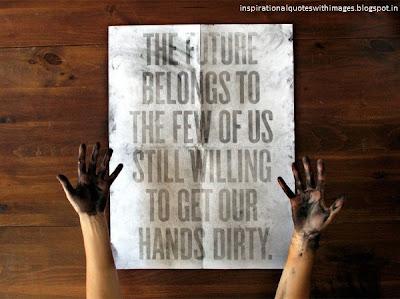life inspiratioanal quotes