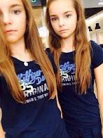 Dina&Arina