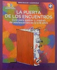 La Puerta de los Encuentros - Edupas 2012
