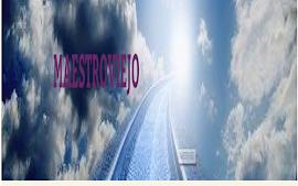 MAESTRO-VIEJO