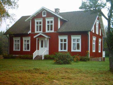 new home designs latest sweden homes exterior designs
