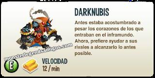 imagen de la descripcion de darknubis