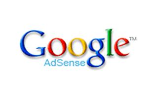 Peluang Bisnis Online - Google Adsense