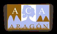 Ambientólogos de Aragón