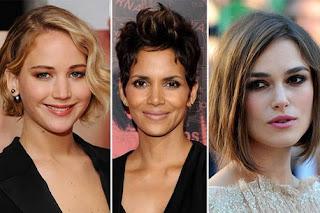 model-gaya-rambut-pendek-short-hair-wanita
