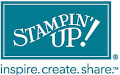 Stampin´Up! Online Shop