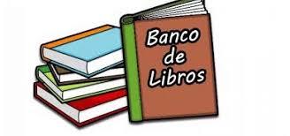 FONDO LIBROS E AXUDAS LIBROS E MATERIAL