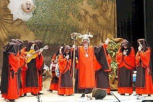 Mas de 2000 miembros de sectas satanicas en España Secta_Satanica_Cultural_Recreativa