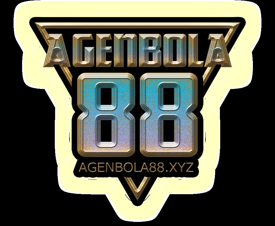 Agenbola88.XYZ - Agen Judi Bola Online, Taruhan SBOBET Terpercaya, Casino Online
