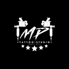 MP TATTOO STUDIO