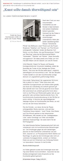http://www.morgenweb.de/nachrichten/kultur/kultur-allgemein/kunst-sollte-damals-uberwaltigend-sein-1.2255944?print=true